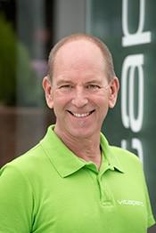 Matthias Möller  Sportliche Leitung
